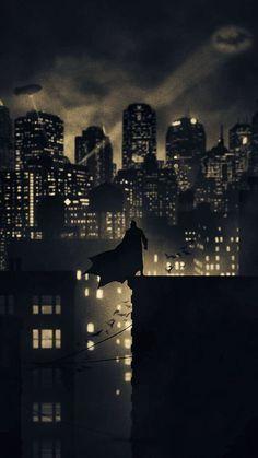 Batman Batmobile Wallpaper Engine SUPER