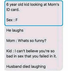 What's So Funny, Funny Kids, Funny Memes, Fun Facts, Fails, Believe, Canning, Humor, Ouat Funny Memes