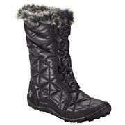 Women's Minx™ Mid Omni-Heat Boot best winter boots ever