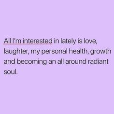 Soul Love Quotes, Heaven Quotes, Quotes To Live By, Me Quotes, Quotable Quotes, Qoutes, Meaningful Quotes, Inspirational Quotes, Twin Flame Reunion