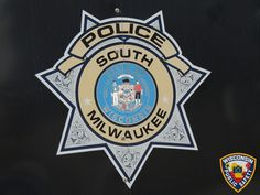 South Milwaukee Police Department