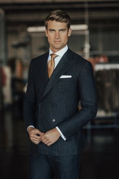 """gentlemanuniverse: """"gentleman style """""""