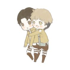 Tumblr ❤ liked on Polyvore featuring anime