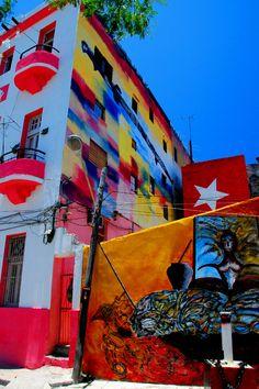 Havana, Cuba | Flickr - Photo Sharing!