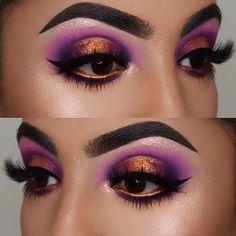 Simple Skin Care Suggestions For Beautiful Skin Makeup Goals, Makeup Inspo, Makeup Art, Makeup Inspiration, Makeup Tips, Hair Makeup, Makeup Ideas, Beauty And The Beat, Beauty Make Up