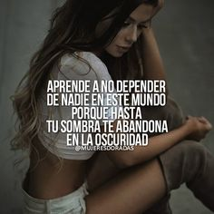 #librossuperacion Motivational Phrases, Inspirational Quotes, Daily Quotes, Love Quotes, Tumblr Love, Spiritual Messages, Badass Quotes, Fitness Motivation Quotes, Spanish Quotes