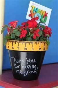 Image Search Results for homemade teacher gifts
