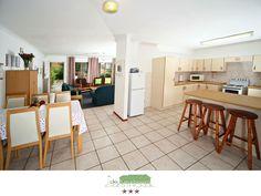 De Keurboom Guesthouses Cape Town, South Africa