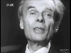 Aldous Huxley, Einstein, Art, Art Background, Kunst, Performing Arts