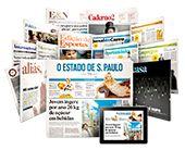 Amazon faz acordo com MEC para digitalizar livros didáticos no Brasil - Link Estadão – Cultura Digital - Estadao.com.br