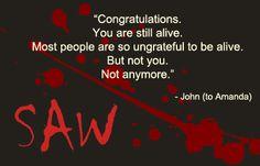 http://motionpicturemaniacs.wordpress.com/2014/11/03/movie-quote-saw/