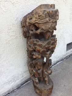 1000 Images About Chinese Carved Architectural Pieces On
