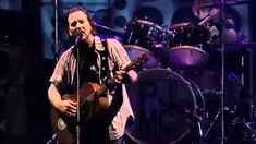 Pearl Jam - Just Breathe (Lollapalooza Chile 2013) ~ from my hippie soul sister Love her <3 . . .  Eddie Vedder <3