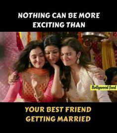 'coz best friends don't hurt but parents or sissy's may. Best Friend Quotes Funny, Besties Quotes, Sister Quotes, True Quotes, Funny Quotes, Daughter Quotes, Jokes Quotes, Wisdom Quotes, Funny Memes