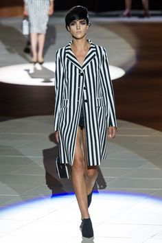 Marc Jacobs SS 2013