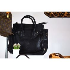 Michael Kors Hamilton, Trends, Bags, Outfits, Instagram, Style, Fashion, Pos, Beautiful Bags