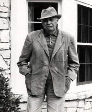 Edward Hopper - One of my favorites!