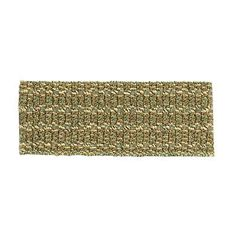 Free shipping on Kravet trims. Find thousands of designer trims. Item KR-TA5245-30.
