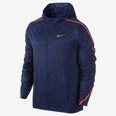 Best Workout Clothes For Men From Nike 2016 Nike 2016, Running Jacket, Mens Fitness, Fun Workouts, Nike Jacket, Nike Men, How To Look Better, Stylish, Long Sleeve