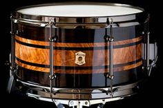 Snare Drum, Drum Kits, Drummers, Percussion, Really Cool Stuff, Engine, Instruments, Awesome, Music