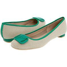 summer shoes So cute!