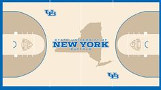 A quick overview of the NYBI, the comprehensive plan for UB Athletics moving forward.