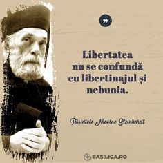 News Agency, Confused, Freedom, Photo And Video, Words, Quotes, Instagram, Videos, Flowers