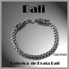 Pulseira de Prata Bali: http://www.soprata.com.br/pulseira-de-prata-bali---25485-24233.aspx/p