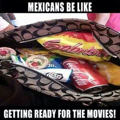 Memes Mexicanos Risa Mexican Humor Funny 22 Ideas For 2019 Memes Humor, Mama Memes, New Memes, Funny Humor, True Memes, Mexican Funny Memes, Mexican Humor, Mexican Stuff, Mexican Spanish
