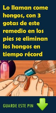 Excellent Health remedies tips are offered on our internet site. Check it out and you wont be sorry you did. Natural Health Remedies, Herbal Remedies, Free To Use Images, Nail Fungus, Diets For Beginners, How To Know, Cleaning Hacks, Just In Case, Herbalism