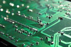 svejo.net | Американска компания имплантира чипове на работниците си