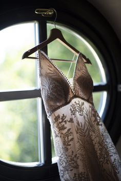 Blog - Ivory Isle Anna Campbell, Brides, Blog, Camisole Top, Ivory, Beautiful, Tank Tops, Women, Fashion