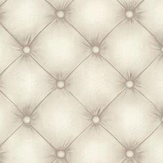 Rasch Textil Tapete Match Race 021233