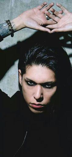 Hazuki(Lynch)