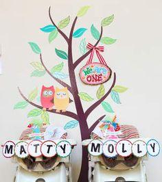 owl themed preschool classroom decorations - Norton Safe Search