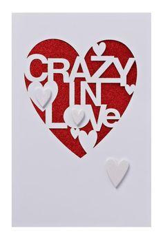 Crazy In Love <3 #choosetobemoreloving @Penn Foster