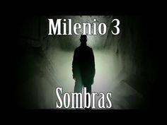 Milenio 3 - Sombras - http://www.misterioyconspiracion.com/milenio-3-sombras/