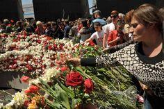 USA : Des élus appellent Obama à reconnaître le génocide arménien