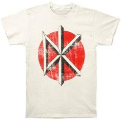 Dead Kennedys Distressed Logo Mens T-Shirt L Impact http://www.amazon.com/dp/B00FRREMCS/ref=cm_sw_r_pi_dp_5R7lwb0CZRM4T