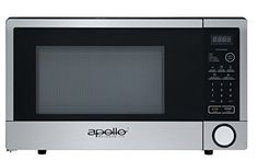 Apollo Microwave Oven 11 cuft AD10CTSB -- Details can be found by clicking on the image.