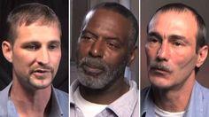 YouTube: tres ladrones comparten trucos para prevenir delitos