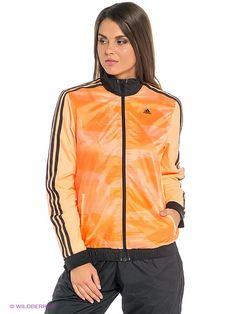 Спортивный костюм ATHLETIC W SUIT adidas 2031331 в интернет-магазине Wildberries.ru