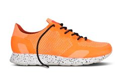 CONVERSE CONS FIRST STRING ENGINEERED AUCKLAND RACER - Sneaker Freaker