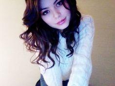 Miranda Cosgrove Driving Crazy   iCarly Latinoamerica: diciembre 2010