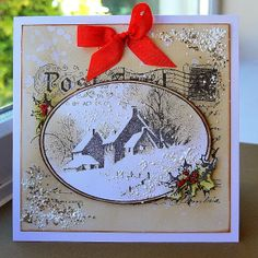 Kath's Blog......diary of the everyday life of a crafter: Merry Christmas Everyone...