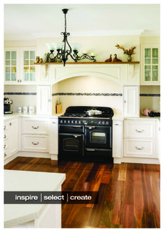 French Provincial, Kitchen Styling, Door Design, Kitchen Design, Kitchen Cabinets, Design Styles, Brochures, Fashion Design, Mini
