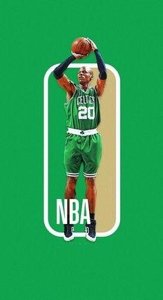 Boston Celtics, Baseball Cards, Sports, Fictional Characters, Hs Sports, Fantasy Characters, Sport