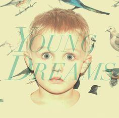 young dreams