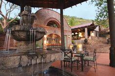Luxury Villa Rental - Soufrière - Saint Lucia