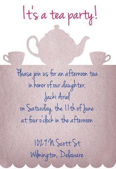 Greetingsisland Com Printables Invitations is amazing invitations example
